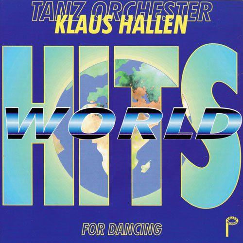 World Hits 1