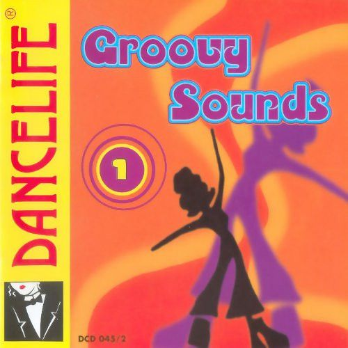 Groovy Sounds 1