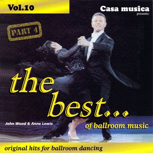 Vol. 10: The Best Of...