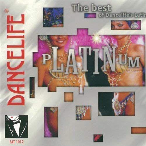 pLATINum - The Best of...