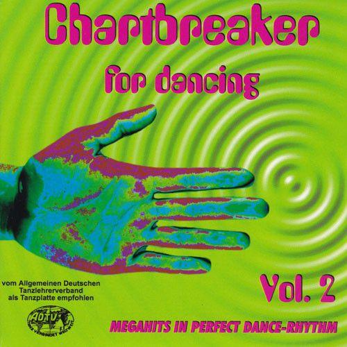Chartbreaker Vol. 02