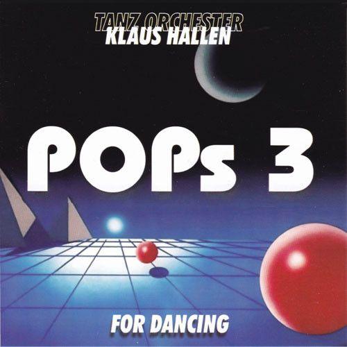 Pops For Dancing 3