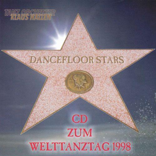 Dancefloor Stars Vol. 1