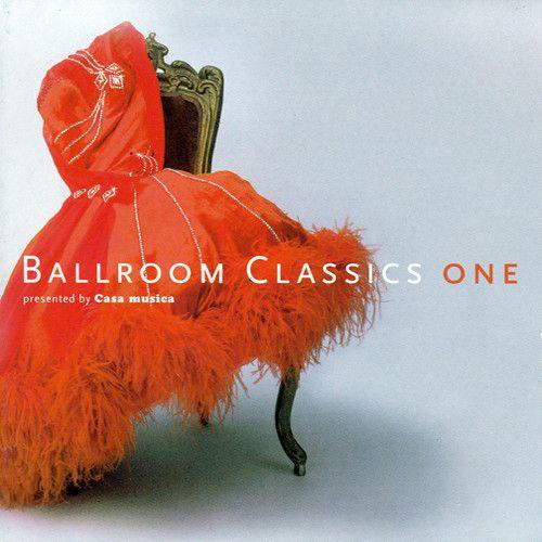 Ballroom Classics 1
